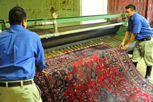 Rug Cleaning Carpet Hadeed Mercer Carpet And Rug