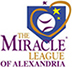 The Miracle League of Alexandria