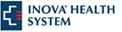 Inova Health Systems