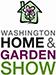 Washington Home & Garden Show