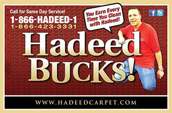 Hadeed Bucks Hadeed Mercer Oriental Rug Cleaning Coupon Wall To Wall Steam Cleaning