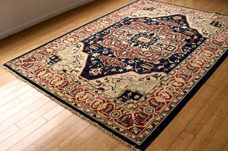 Hadeed Mercer Carpet And Rug Rug Sales Rug Cleaning Carpet Repair Reweaving Restoration Carpet Cleaning Rug Repair Free Pick Up And Delivery Truck Mounted Steam Cleaner For Wall To Wall