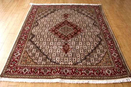 Vienna Rug Sales Showroom U0026 Drop Off 535 W. Maple Avenue   Vienna, VA  22180. CLICK HERE FOR MAP U0026 DIRECTIONS Call Today! (703) 836 1111