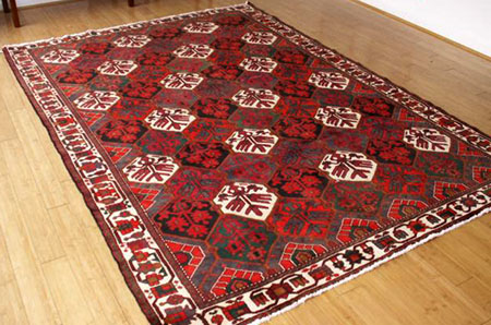 Hadeed Carpet Has For Sale A Vast Selection Of Beautiful Hand Woven Rugs,  With Sizes Ranging From 2 X 3 To Embassy Size.